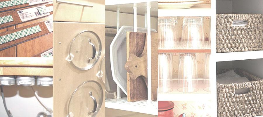 ideas-para-organizar-tu-cocina