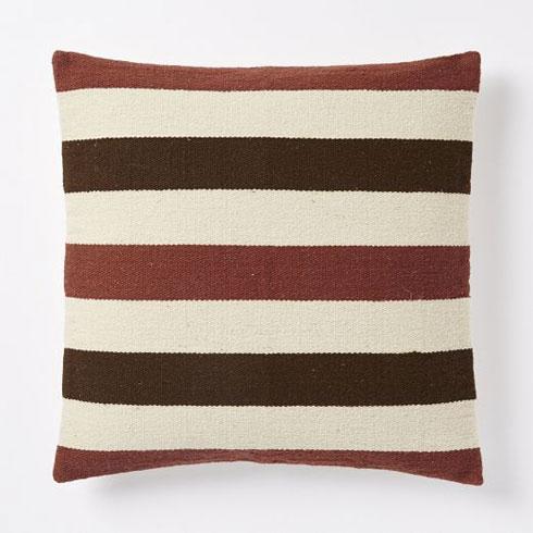 Steven-Alan-Bold-Stripe-Pillow-Cover---Huckleberry-West-Elm
