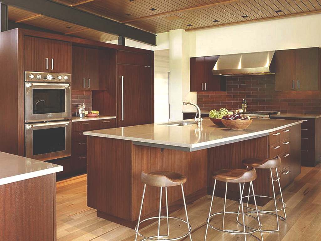 kitchen-islands-table-with-seating-idea